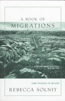 A Book of Migrations