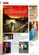 India Today International Book