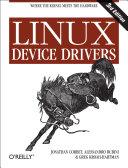 Linux Device Drivers Pdf/ePub eBook