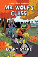 Lucky Stars (Mr. Wolf's Class #3) Pdf/ePub eBook