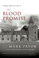 The Blood Promise ebook