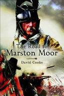 Road to Marston Moor