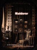 Pdf Maldoror & the Complete Works of the Comte de Lautreamont