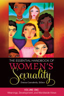 The Essential Handbook of Women s Sexuality  2 volumes