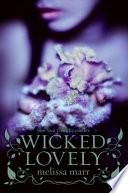 Wicked Lovely Pdf [Pdf/ePub] eBook