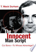 The Innocent Man Script
