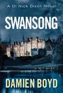 Swansong