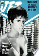 21 maart 1968