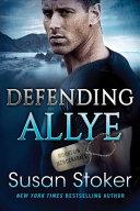 Defending Allye