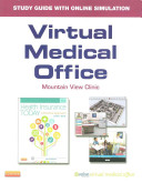 Virtual Medical Office for Health Insurance Today