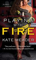 Playing with Fire Pdf/ePub eBook