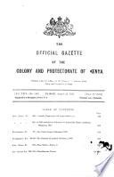 Aug 23, 1922