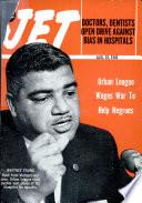 18 aug 1966