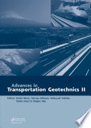 Advances in Transportation Geotechnics 2