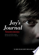 """Jay's Journal"" by Anonymous, Beatrice Sparks"