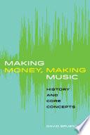 Making Money, Making Music