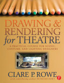 Drawing and Rendering for Theatre