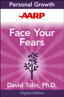 AARP Face Your Fears