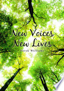 New Voices New Lives