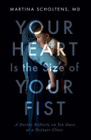 Your Heart Is A Muscle The Size Of A Fist Pdf [Pdf/ePub] eBook