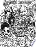 John Carpenter  The Halloween Machine Profile