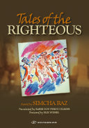 Tales of the Righteous ebook