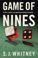 Game of Nines