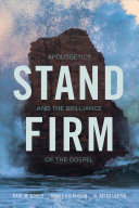 Stand Firm Book PDF
