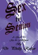 Sex for Seniors
