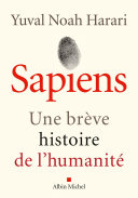 Sapiens ebook