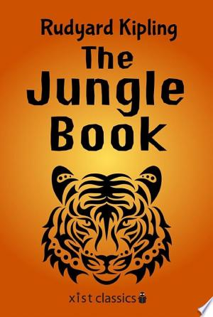 Download The Jungle Book Free Books - Dlebooks.net