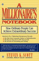Millionaire s Notebook