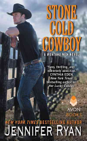 Pdf Stone Cold Cowboy
