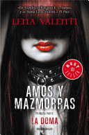 Amos y mazmorras / Lords and dungeons ebook
