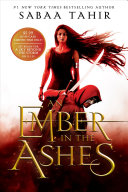 Pdf An Ember in the Ashes
