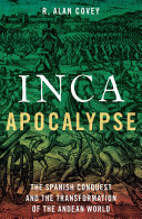Pdf Inca Apocalypse Telecharger