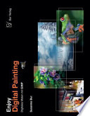 Enjoy Digital Painting -