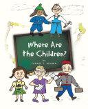 Where Are the Children? [Pdf/ePub] eBook
