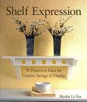 Shelf Expression