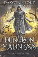 Dungeon Madness image