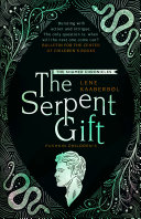 The Serpent Gift Book