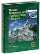 Thrust Tectonics and Hydrocarbon Systems