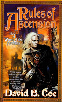 Pdf Rules of Ascension