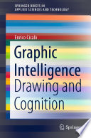 Graphic Intelligence
