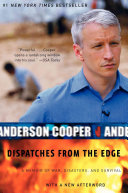 Dispatches from the Edge Book