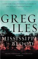 Mississippi Blood Book PDF