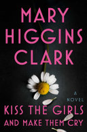 Pdf Kiss the Girls and Make Them Cry