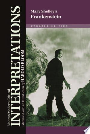 Download Mary Shelley's Frankenstein Free Books - Reading Best Books For Free 2018