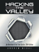 Hacking the Valley