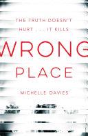 Wrong Place Pdf/ePub eBook